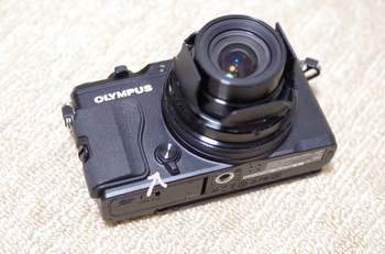 IMGP4931.jpg